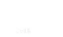 Jack's Auto Body – Towing Onoway